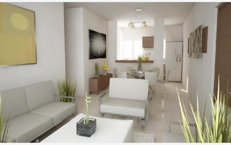 Foto de departamento en venta en  , cantarranas, cuernavaca, morelos, 1705746 No. 02