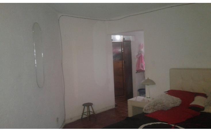 Foto de departamento en venta en  , cantarranas, cuernavaca, morelos, 1757840 No. 15