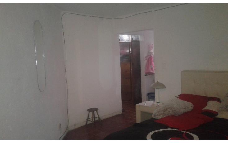 Foto de departamento en venta en  , cantarranas, cuernavaca, morelos, 1757840 No. 16