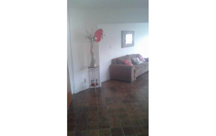 Foto de departamento en venta en  , cantarranas, cuernavaca, morelos, 1757840 No. 18