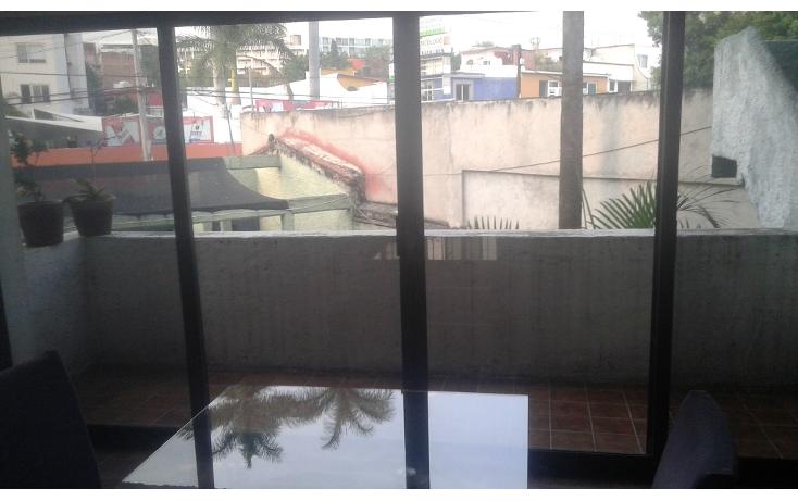 Foto de departamento en venta en  , cantarranas, cuernavaca, morelos, 1757840 No. 26