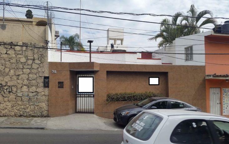 Foto de oficina en renta en, cantarranas, cuernavaca, morelos, 1832384 no 01