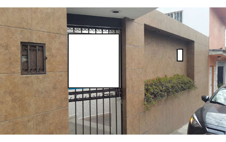 Foto de oficina en renta en  , cantarranas, cuernavaca, morelos, 1832384 No. 02