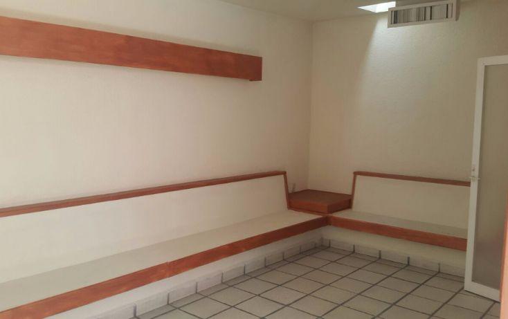 Foto de oficina en renta en, cantarranas, cuernavaca, morelos, 1832384 no 03
