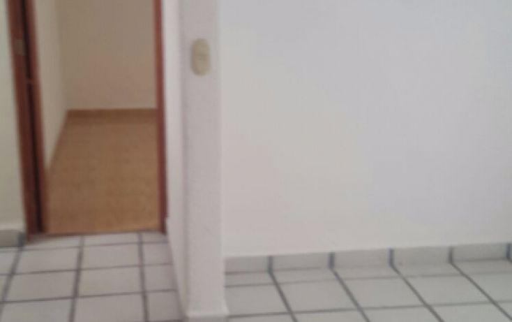 Foto de oficina en renta en, cantarranas, cuernavaca, morelos, 1832384 no 04