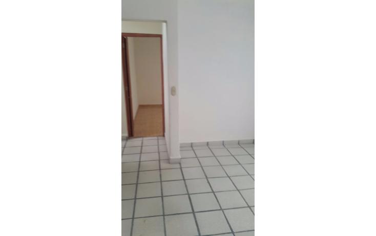 Foto de oficina en renta en  , cantarranas, cuernavaca, morelos, 1832384 No. 04
