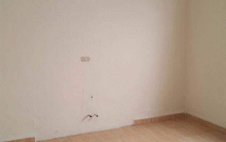 Foto de oficina en renta en, cantarranas, cuernavaca, morelos, 1832384 no 05