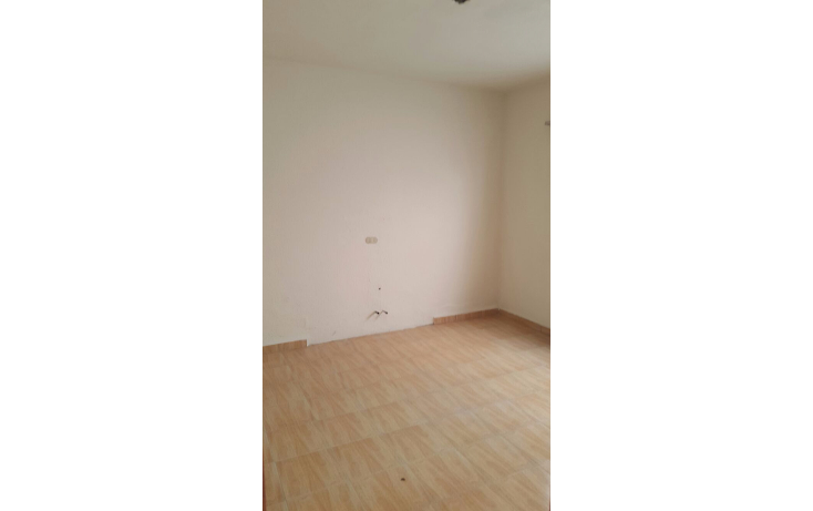 Foto de oficina en renta en  , cantarranas, cuernavaca, morelos, 1832384 No. 05