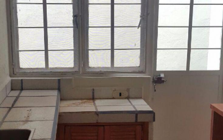 Foto de oficina en renta en, cantarranas, cuernavaca, morelos, 1832384 no 06