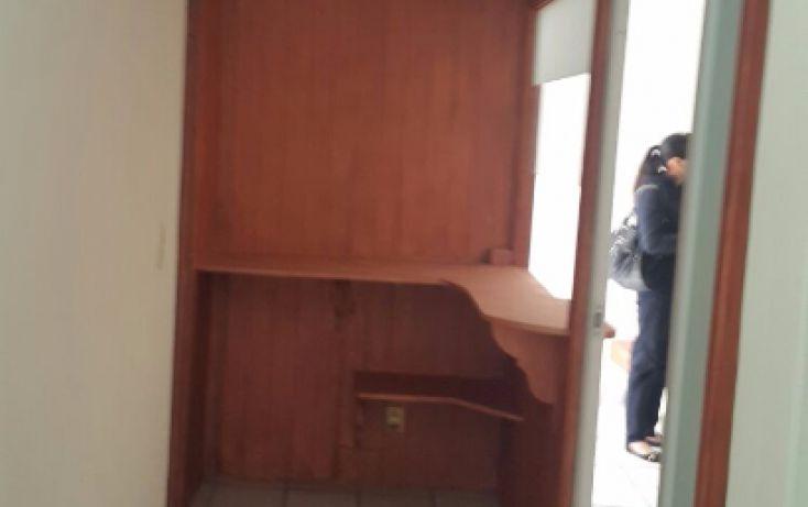 Foto de oficina en renta en, cantarranas, cuernavaca, morelos, 1832384 no 07