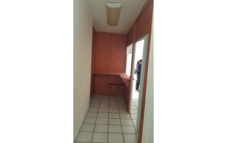 Foto de oficina en renta en  , cantarranas, cuernavaca, morelos, 1832384 No. 07
