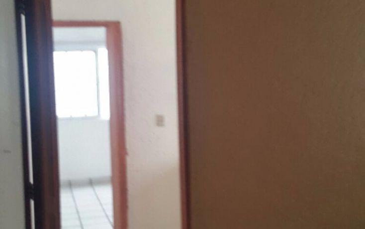 Foto de oficina en renta en, cantarranas, cuernavaca, morelos, 1832384 no 08