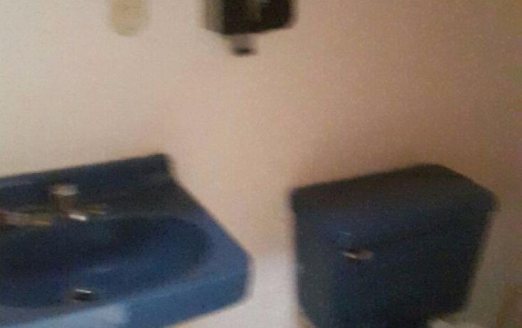 Foto de oficina en renta en, cantarranas, cuernavaca, morelos, 1832384 no 11