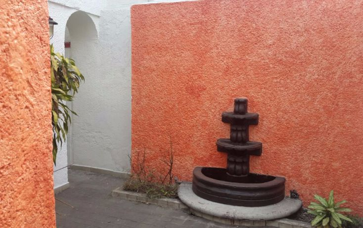 Foto de oficina en renta en, cantarranas, cuernavaca, morelos, 1832384 no 12