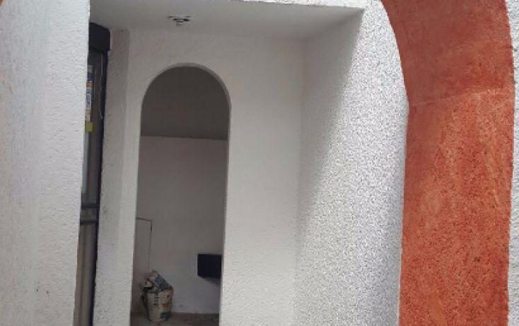 Foto de oficina en renta en, cantarranas, cuernavaca, morelos, 1832384 no 13
