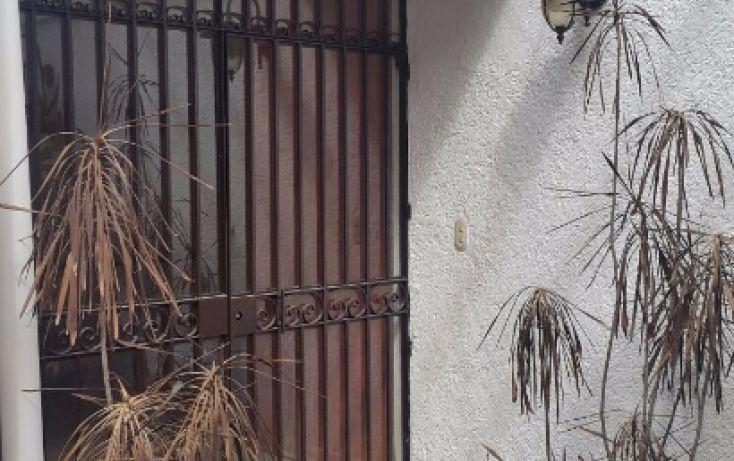 Foto de oficina en renta en, cantarranas, cuernavaca, morelos, 1832384 no 14