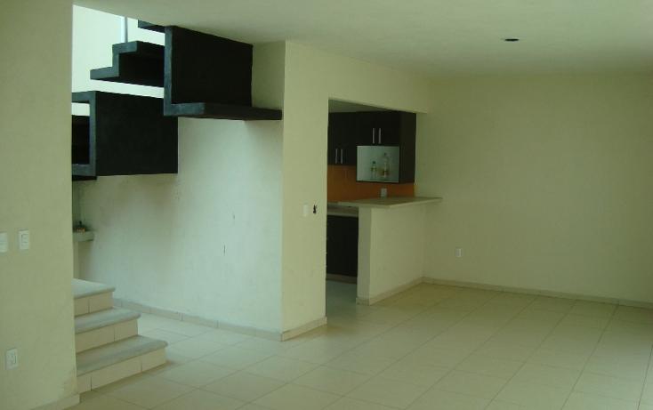 Foto de casa en venta en  , cantarranas, cuernavaca, morelos, 1852806 No. 03