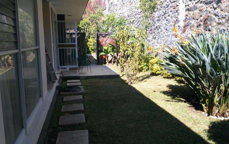Foto de casa en venta en, cantarranas, cuernavaca, morelos, 1917270 no 05