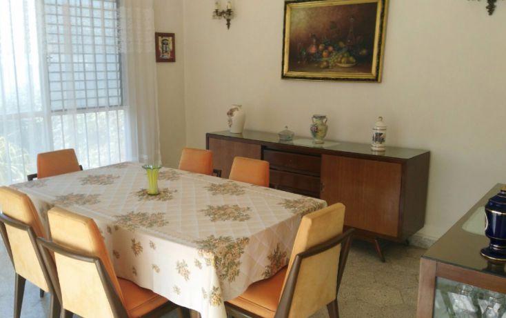 Foto de casa en venta en, cantarranas, cuernavaca, morelos, 1917270 no 08