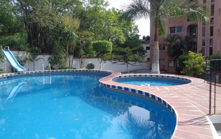Foto de casa en venta en  , cantarranas, cuernavaca, morelos, 1940710 No. 02