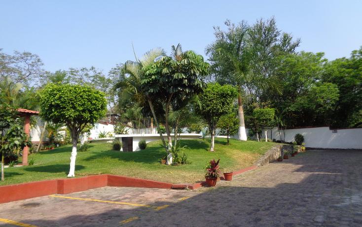 Foto de casa en venta en  , cantarranas, cuernavaca, morelos, 1940710 No. 03
