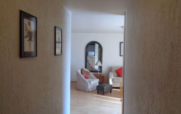 Foto de casa en venta en, cantarranas, cuernavaca, morelos, 1940710 no 12