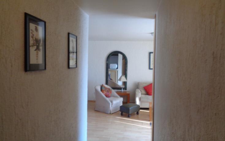 Foto de casa en venta en  , cantarranas, cuernavaca, morelos, 1940710 No. 12