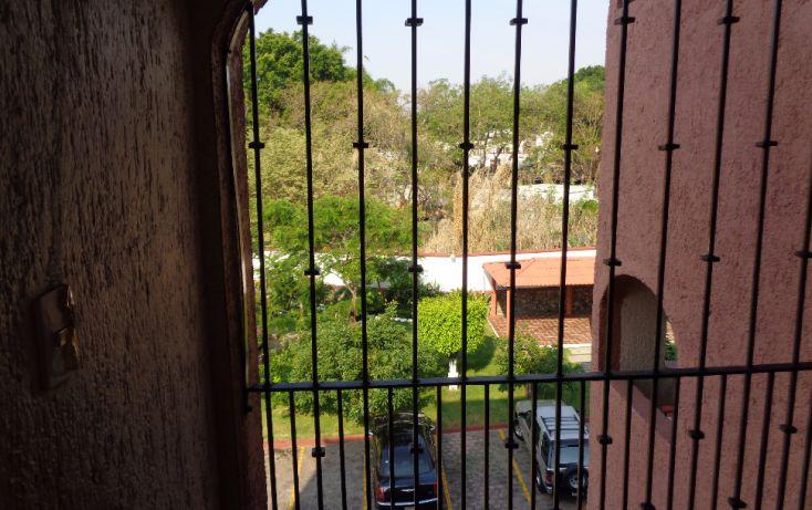 Foto de casa en venta en, cantarranas, cuernavaca, morelos, 1940710 no 13