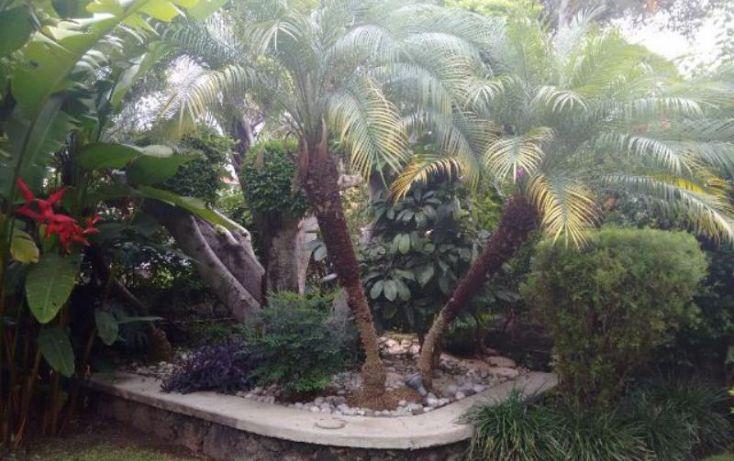Foto de casa en venta en, cantarranas, cuernavaca, morelos, 2009478 no 04