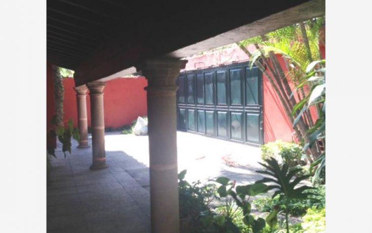 Foto de casa en venta en, cantarranas, cuernavaca, morelos, 2009478 no 07