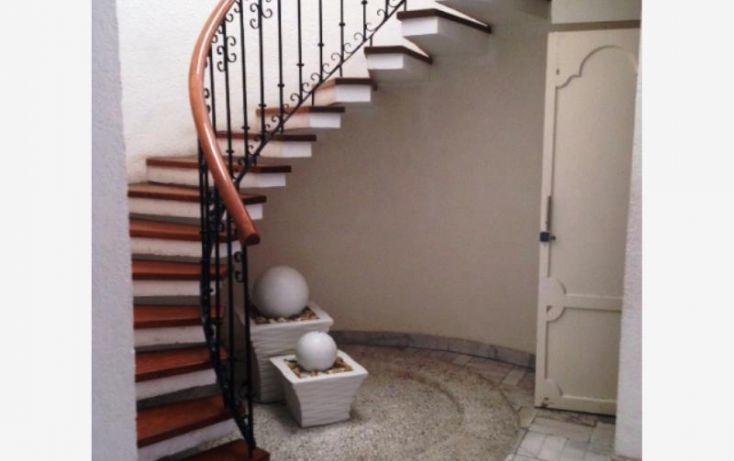 Foto de casa en venta en, cantarranas, cuernavaca, morelos, 2009478 no 09