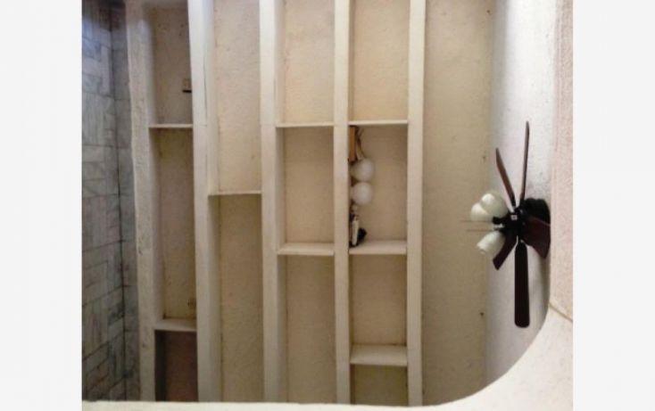 Foto de casa en venta en, cantarranas, cuernavaca, morelos, 2009478 no 11