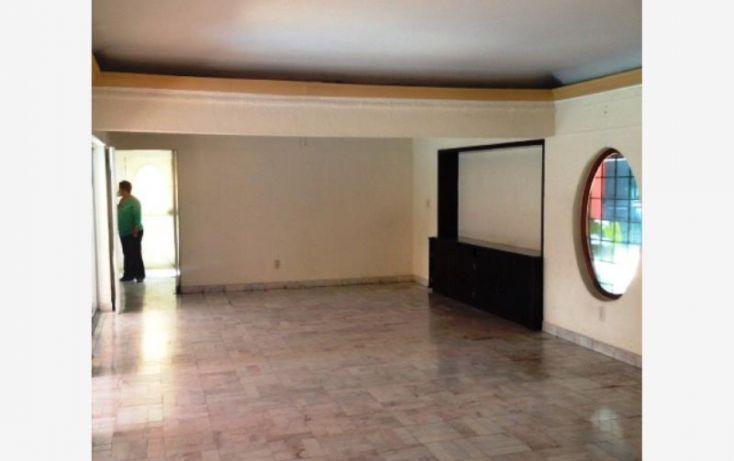 Foto de casa en venta en, cantarranas, cuernavaca, morelos, 2009478 no 13