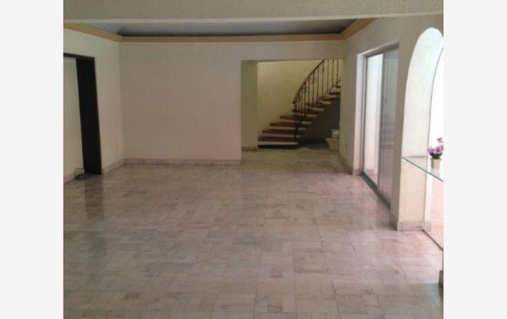 Foto de casa en venta en, cantarranas, cuernavaca, morelos, 2009478 no 14
