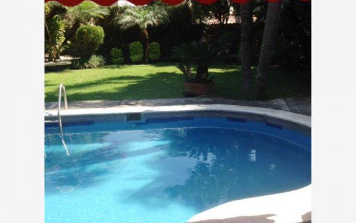 Foto de casa en venta en, cantarranas, cuernavaca, morelos, 2009478 no 15