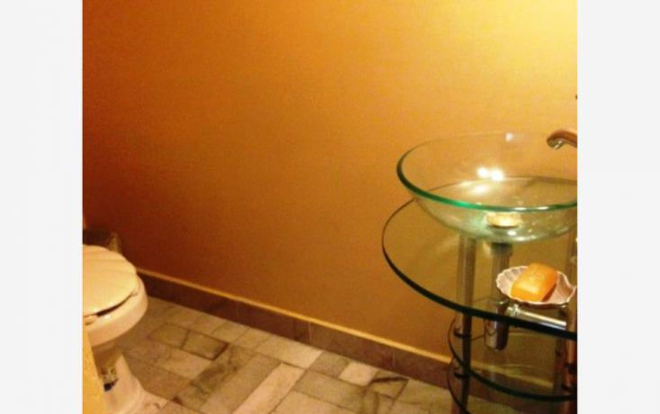 Foto de casa en venta en, cantarranas, cuernavaca, morelos, 2009478 no 18