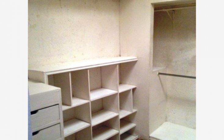 Foto de casa en venta en, cantarranas, cuernavaca, morelos, 2009478 no 24