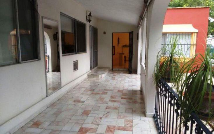 Foto de casa en venta en, cantarranas, cuernavaca, morelos, 2009478 no 28