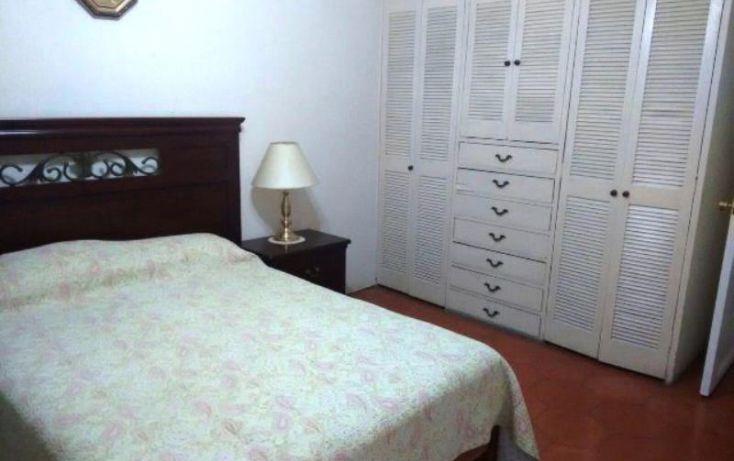 Foto de casa en venta en, cantarranas, cuernavaca, morelos, 2009478 no 30