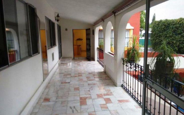 Foto de casa en venta en, cantarranas, cuernavaca, morelos, 2009478 no 31