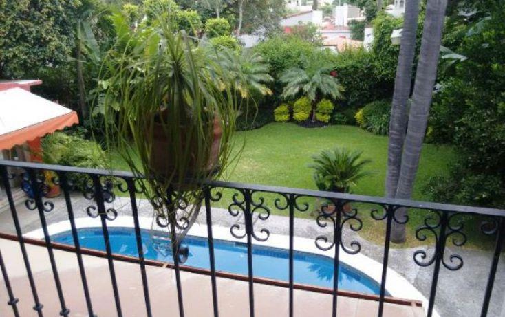 Foto de casa en venta en, cantarranas, cuernavaca, morelos, 2009478 no 32