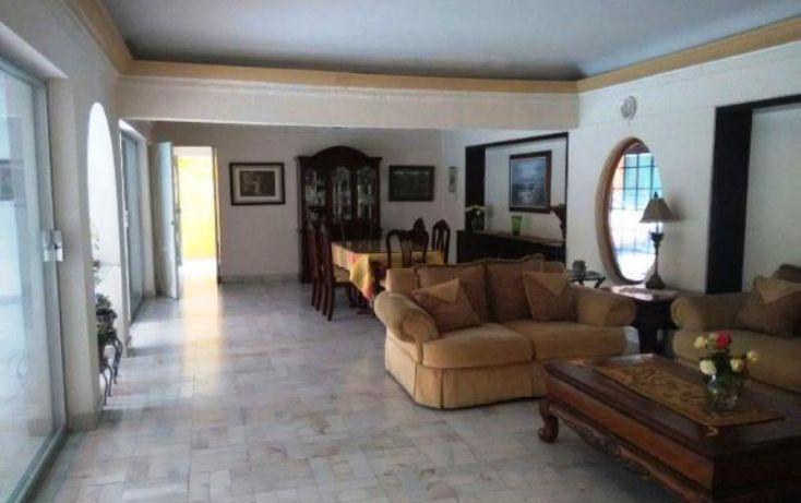 Foto de casa en venta en, cantarranas, cuernavaca, morelos, 2009478 no 35