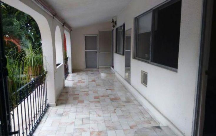 Foto de casa en venta en, cantarranas, cuernavaca, morelos, 2009478 no 36
