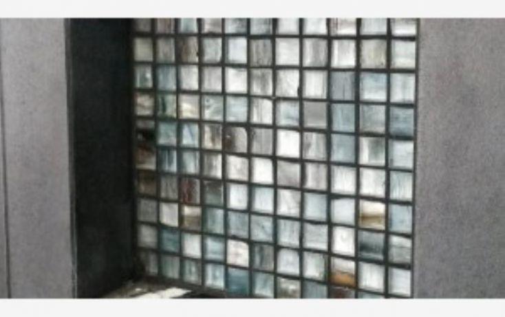 Foto de casa en venta en, cantarranas, cuernavaca, morelos, 2031738 no 03