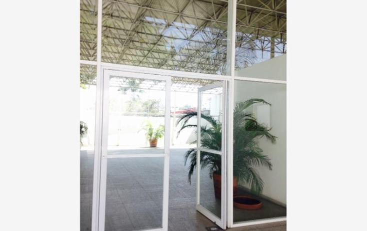 Foto de casa en venta en  ., cantarranas, cuernavaca, morelos, 759277 No. 04