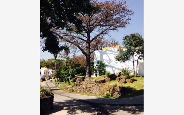 Foto de casa en venta en  ., cantarranas, cuernavaca, morelos, 759277 No. 06