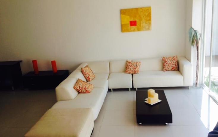 Foto de casa en venta en  ., cantarranas, cuernavaca, morelos, 759277 No. 10