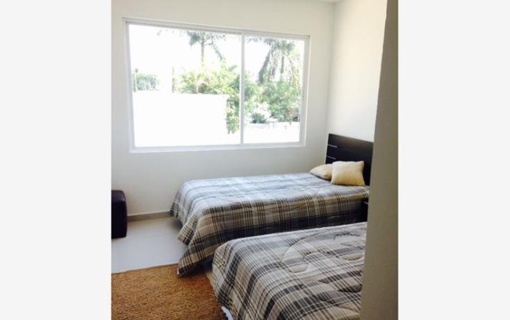 Foto de casa en venta en  ., cantarranas, cuernavaca, morelos, 759277 No. 11