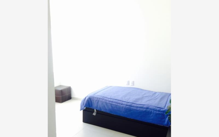 Foto de casa en venta en  ., cantarranas, cuernavaca, morelos, 759277 No. 12