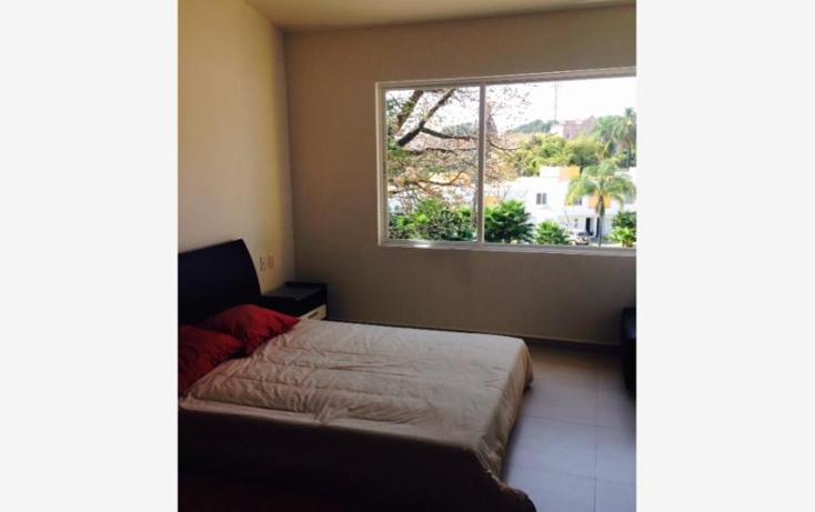 Foto de casa en venta en  ., cantarranas, cuernavaca, morelos, 759277 No. 13